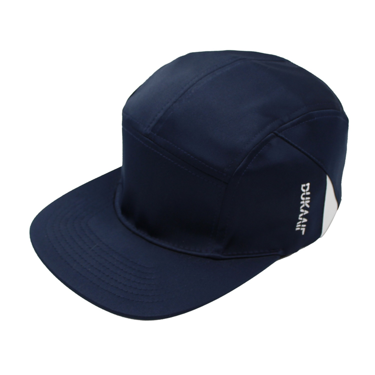Flex-Angle Camp Navy