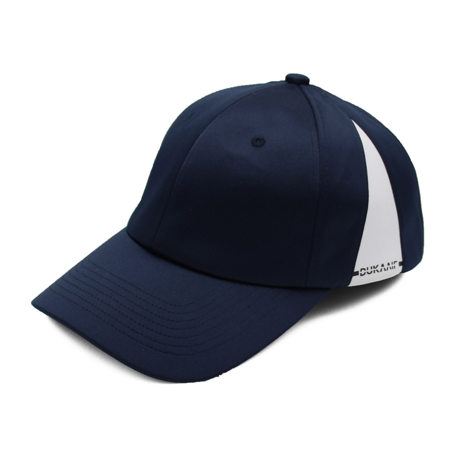 Flex-Angle Edge Navy