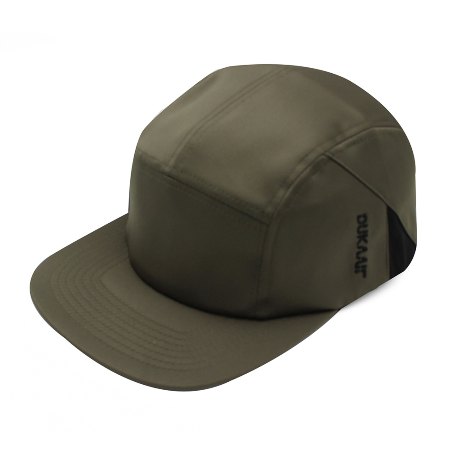 Flex-Angle Camp Khaki